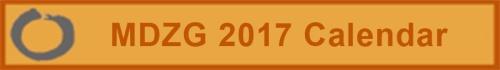 2017 orange