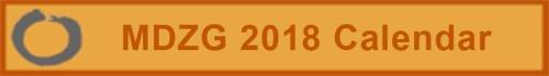 2018 orange